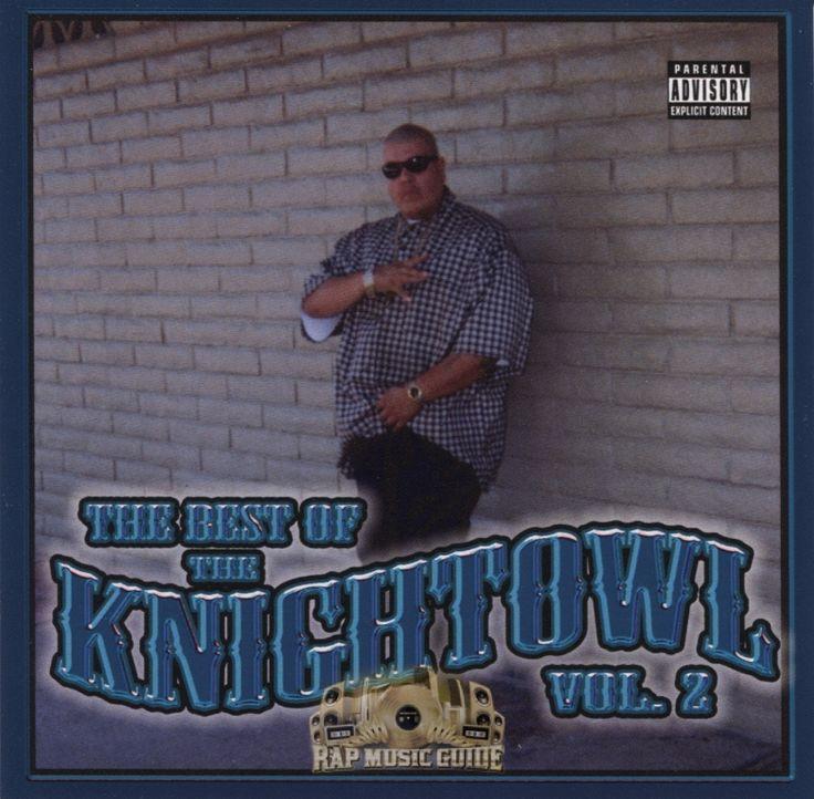 Mr. Knightowl Pitbull Da Stooie Bros. albums ▶ N more! Bone thugs,Chingo bling,lucky luciano, Birdman,guccimane,bobby valention,bonjovi and more!!  #Nicki #Avril #Ashanti #Demi#Katy #Music #2016 #rappers #hiphop #fame #celebrities #beyonce #Riri #wayne #bob #fetty #n2deep #trey #chris #madonna #pink #luda