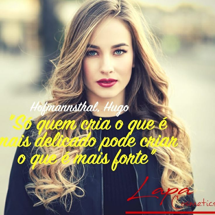 #lapacosmetics #paixaoporbeleza #byantoniofranca #rio #brasil #portugal
