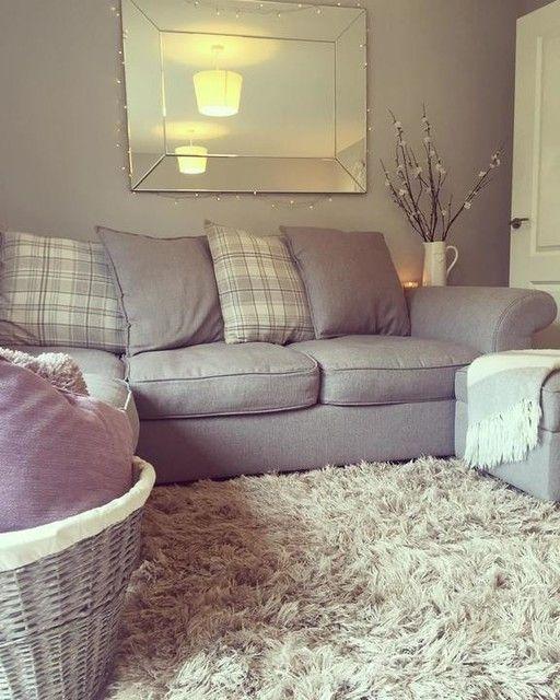 Rupert Left Arm Facing Pillow Back Corner Deluxe Sofa Bed Rupert | DFS