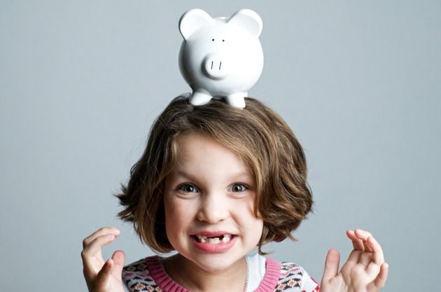 Dicas a serem aplicadas no dia-a-dia para viver uma vida livre de dívidas.