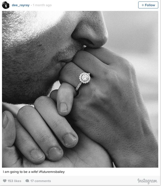 best engagement announcements - Google Search