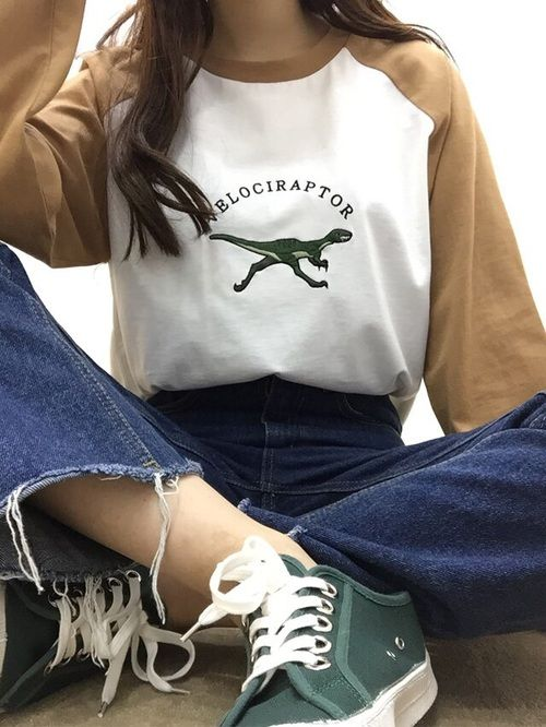 25+ best ideas about Aesthetic shirts on Pinterest
