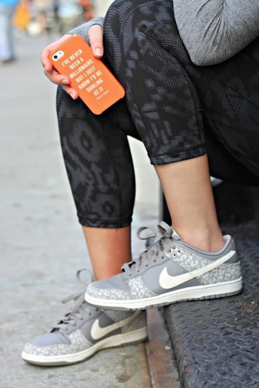 17 Best images about NIKE RUNNING PANTS! on Pinterest ...