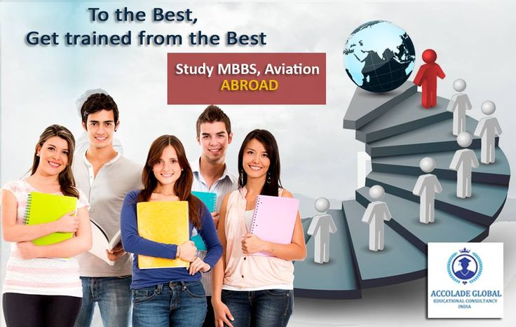 Lets's learn more in detail for a bright future with this new world........  For details: www.globalaccolade.com For more details Call : 9207787766 #studyabroad #medicine #aviation #university #various_campus #aviation_courses #abroadconsultancy #careerguide #educationalconsultancy #highqualityeducation