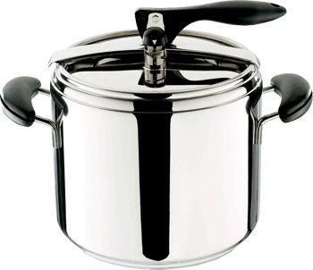 Conseil pour l'utilisation d'une Cocotte minute, marmite à pression ou auto-cuiseur.....