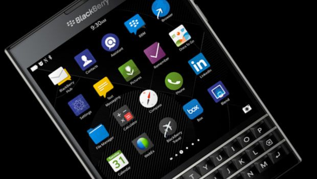 Blackberry Passport may support 4K video recording soon - http://www.doi-toshin.com/blackberry-passport-may-support-4k-video-recording-soon/