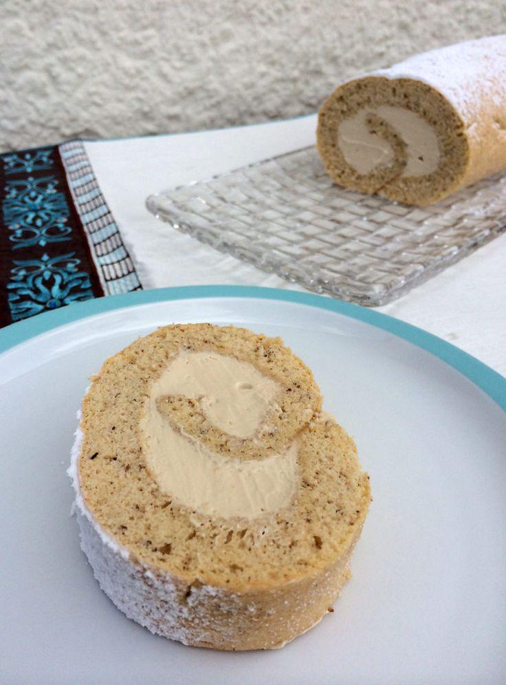Ich liebe Tiramisu! Das italienische Dessert gehört definitiv zu meinen absoluten Lieblings-Nachspeisen. Momentan mache ich aber, aus Histamin-Gründen, einen großen Bogen darum. Amaretto ist bei Histamin-Intoleranz ebenso Tabu wie Kakao-Pulver und ohne diese Zutaten gibt es eben kein richtiges Tiramisu. Trotzdem wollte ich etwas Ähnliches probieren und meinen Wunsch nach Tiramisu wenigstens etwas stillen. Was ... Mehr lesen