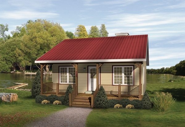 35 best house building packages images on pinterest for House building packages