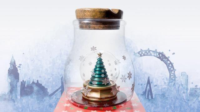 Never-ending_Christmas_by-tom-fletcher