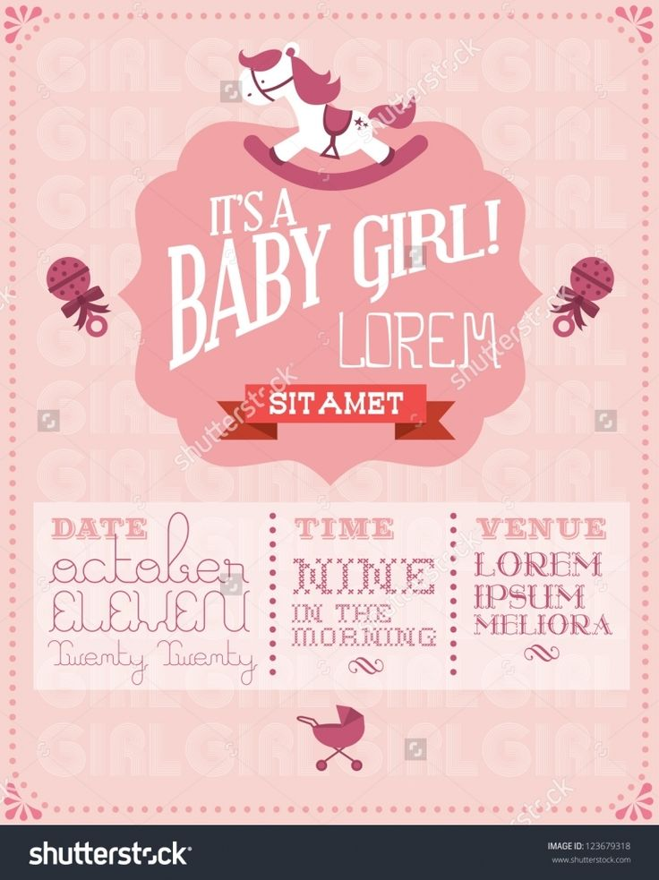 Exotic Baby Shower Invitations For A Girl Templates on Baby Shower Consept from Unique 34+ Beautifully Baby Shower Invitations For A Girl Templates - Discover New Design. Find ideas about  #babyshowerinvitationtemplatesmsword #babyshowerinvitationtemplatespinterest #babyshowerinvitationtemplateswithphoto #babyshowerinvitationstemplatesfreedownload #babyshowerinvitationstemplatespdf and more