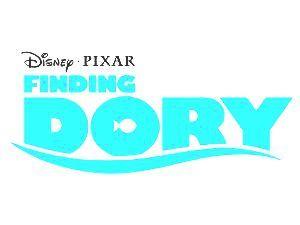 Secret Link Bekijk het Finding Dory Complet Filem Streaming Play Finding Dory…