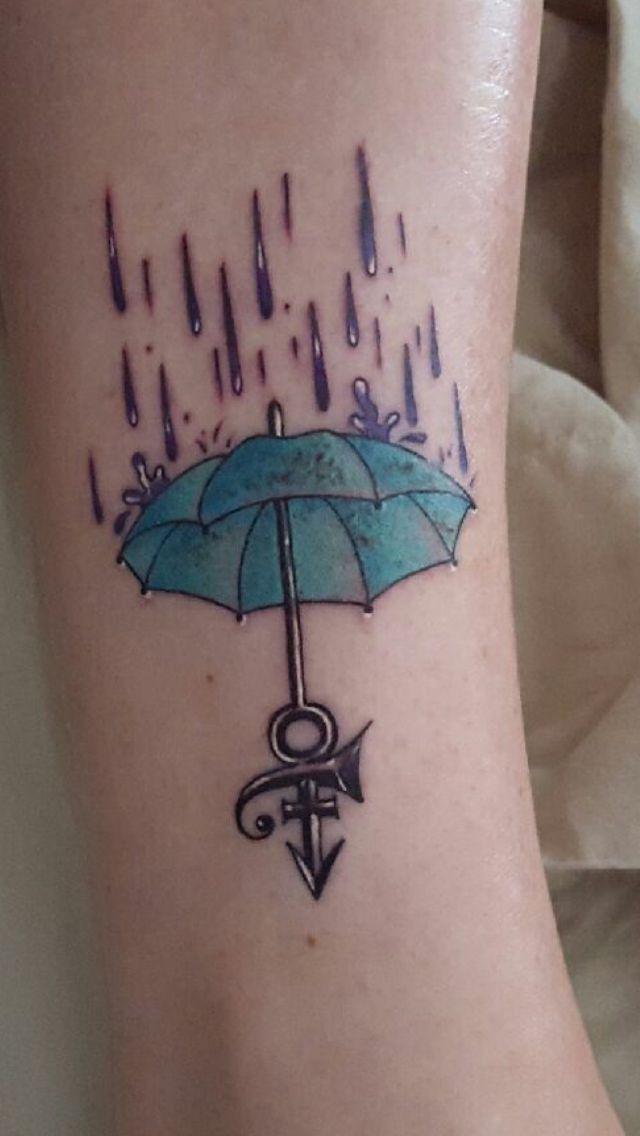 17 best ideas about rain tattoo on pinterest cloud