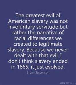 Bryan Stevenson just mercy. - Bing images