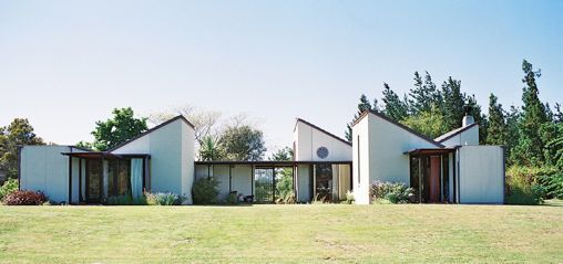 john scott architect hawkes bay - Google Search