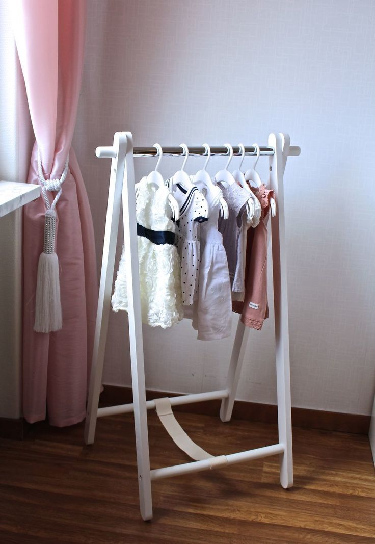19 best Tapet gutterom images on Pinterest Baby room, Child room and Bedrooms