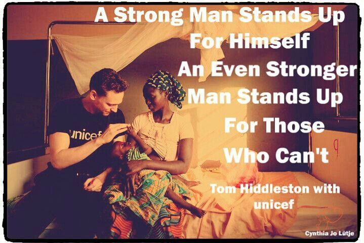 Tom hiddleston quotes...omg this man is a definition of LOVE.