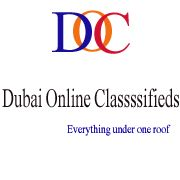 http://dubaionlineclassifieds.blogspot.in/2013/10/online-classifieds-in-uae.html  Dubai Online Classifieds is one of the popular online classifieds in the UAE who was doing an outstanding work in this field. It contains many sections like Electronics, Home Appliances, Real Estate, Automobiles, Services, Jobs, and more.