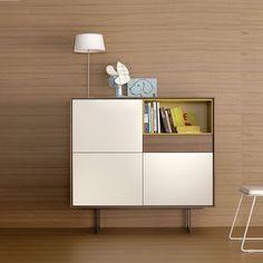 Treku Muebles de diseño. Muebles Lluesma distribuidor oficial de Treku. Catálogo de Treku: http://www.muebleslluesma.com/462-coleccion-aura-treku-mobiliario