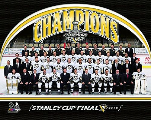 Pittsburgh Penguins 2016 NHL Stanley Cup Champions Formal... https://www.amazon.com/dp/B01H09NUP0/ref=cm_sw_r_pi_dp_x_2yDjybRD64FEK