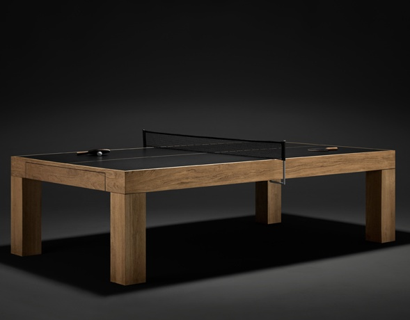 Cool table tennis table 2