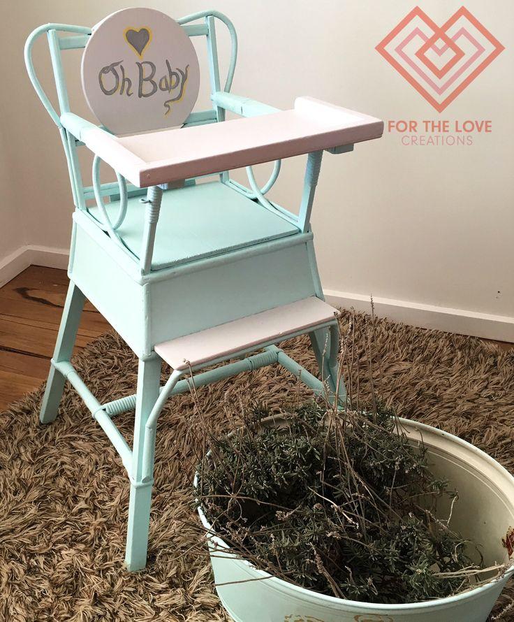 Superior #safepaint #childsafe #ecopaint #tonesfortots Little Teapot @FusionPaint ·  Mineral PaintDistressed FurnitureHomestead ...