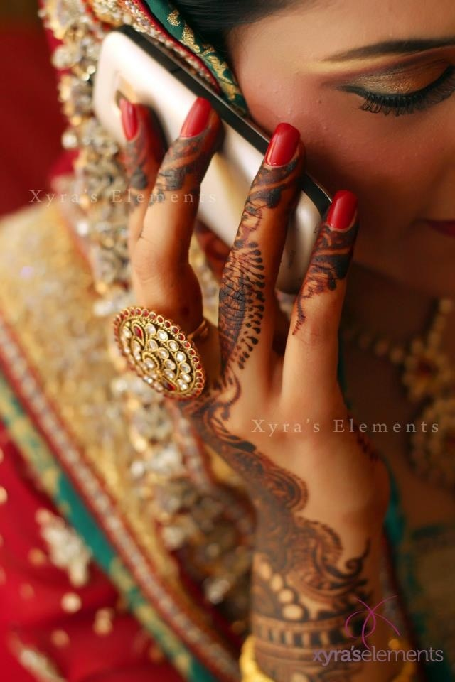 Xyra's Elements Photography {www.flickr.com%2Fphotos%2F39923013%40N04%2F=JAQGU9vx_=1}Asian Indian, Asian Bridal, Dulhan, South Asian