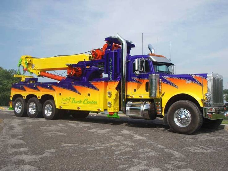 352 best tractor trailers images on pinterest peterbilt 389 tow truck and semi trucks. Black Bedroom Furniture Sets. Home Design Ideas