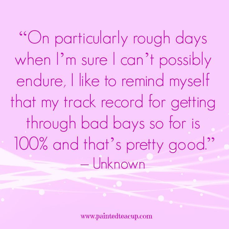 Rough Day At Work Quotes: 17 Best Ideas About Rough Day On Pinterest