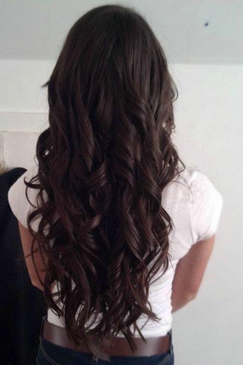 Hello Gorgeous Hair Extensions Coupon Kfc Family Deals Menu