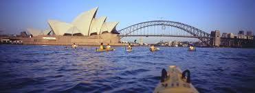 Aussie- A place to hang out with friends and have fun