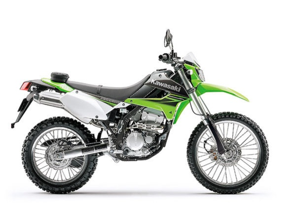 47 best Enduro dual sport motorcycle tyres. images on