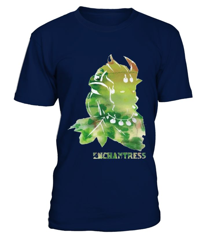 DOTA2   ENCHANTRESS  funny video game shirts, video game shirts, video game tee shirts #videogame #videogameshirt #videogamequotes #hoodie #ideas #image #photo #shirt #tshirt #sweatshirt #tee #gift #perfectgift #birthday #Christmas
