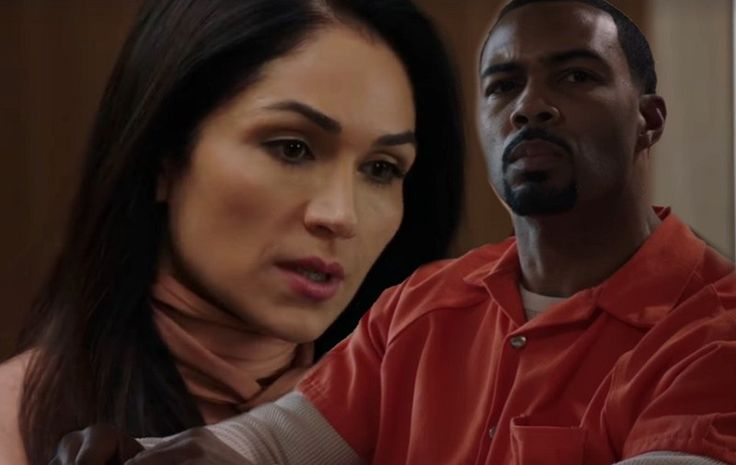 Power Season 4 has kept the ball rolling with suspense and drama picking up where they left off from last season. If you're not in the loop from Season 3 finale, we highly recommend you go ba…