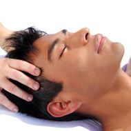 Head & Scalp Massage Techniques: Tips to Relax Head Muscles And Relieve Headaches