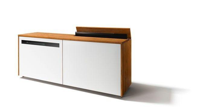 ber ideen zu kommoden tv auf pinterest tv st nder kommoden und tvs. Black Bedroom Furniture Sets. Home Design Ideas