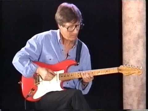 ▶ RIDERS IN THE SKY - HANK MARVIN -2000 -