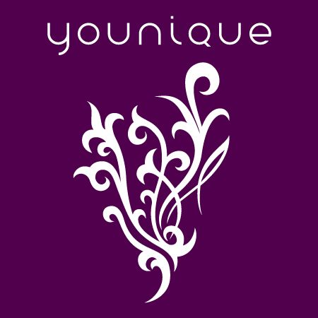 Be Your Own Beautiful with Younique