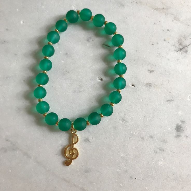 Best seller now in green!! Want another color just leave us a note. Previously sold in purple and champagne!!