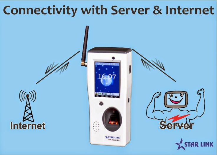 #Biometric_Devices #GPRS and #WiFi enabled