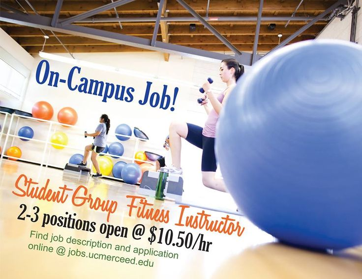 Ucsd apply for work study