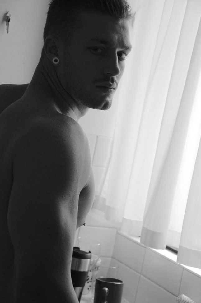 chad hursty | FEATURED PHOTOGRAPHER: Chad Hursty by Photographer Scott Clare - Image ...