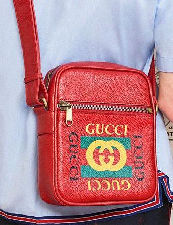 9dbc06e47087 Pin by Nikki Wordlaw on Designer Handbags