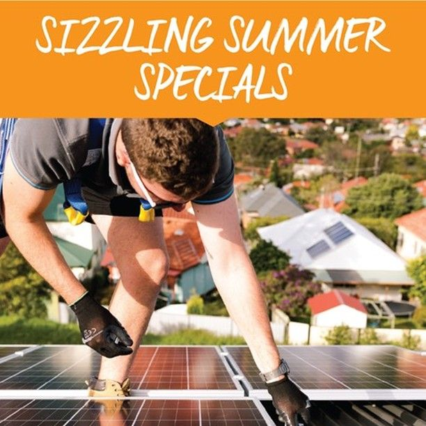 Save up to $5710 on Solar and Battery packages this Summer! Contact Global Home Solutions on 1300 616 169 or visit our website http://ift.tt/2n88cmH for more information. #globalhomesolutions . . . #solar #qcell #batterystorage #ventilation #insulation #doubleglazing #LEDlighting #NewcastleNSW #Newcastle #solarpower #solarenergy #renewableenergy #alternativeenergy #solaraustralia #cleanenergy #energysolutions #newbatterytechnology #greenenergy #sustainableenergy #electricity #homebatteries