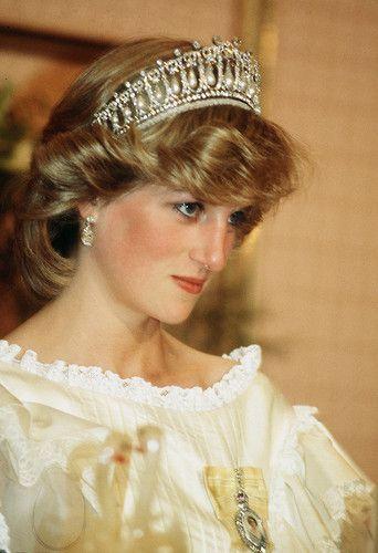 Princess Diana - Princess Diana Photo (32013912) - Fanpop