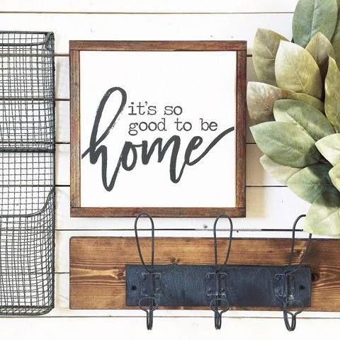Hobby Lobby arts and crafts stores offer the best in project, party and home supplies. Visit us in person or online for a wide selection of products!  hobby lobby coupons 50 off printable coupon : http://freeshipping2017.com/stores/hobby-lobby-coupons/