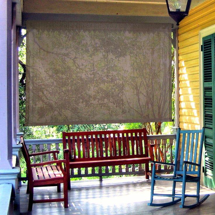 8630aaca0855e722ac92e439daf9c603 - Easy Gardener Shade Fabric Wood Fastener