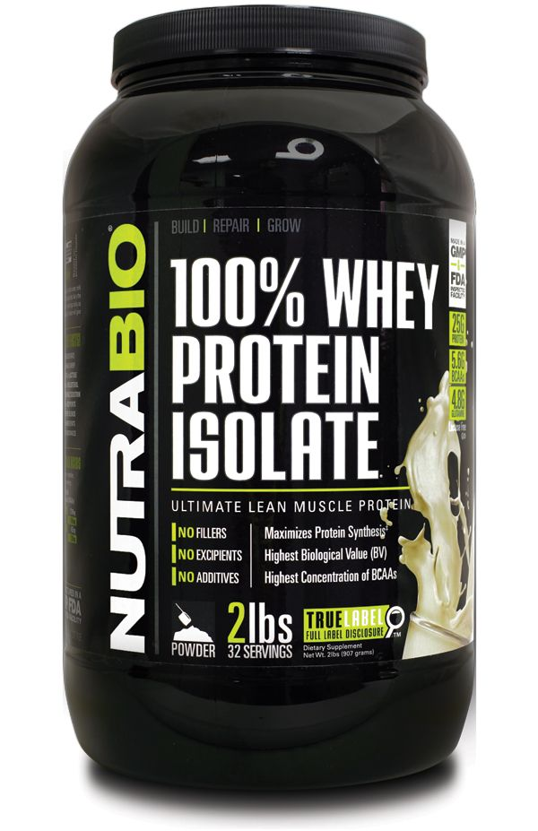 how to get cheap whey protein
