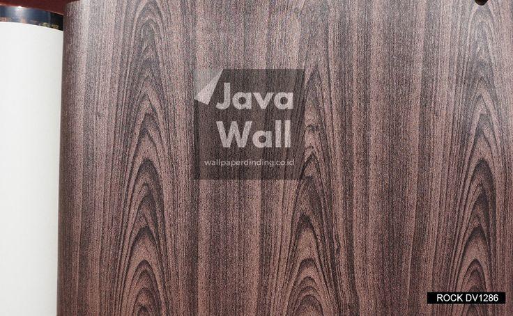 Wallpaper Rock DV1286