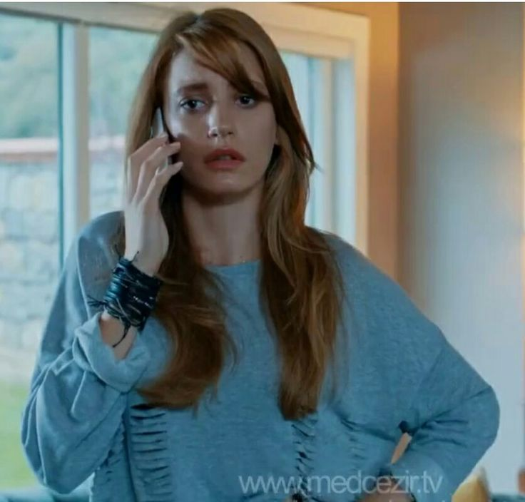 101 Best Images About My TURKISH SHOW LOVE! On Pinterest