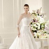 Rochii de mireasa - LA SPOSA 2013: Wedding, Bride 2013, The Bride, Dresses